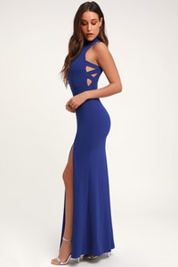 Cute Prom Dresses Under  100  Look Hot Without Going Broke ... 799fa3998