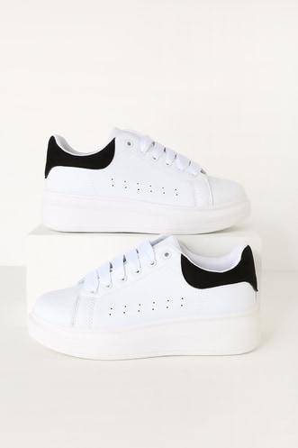 87983eb01cd Vegan Flats - Women s Vegetarian Flat Shoes - Lulus.com