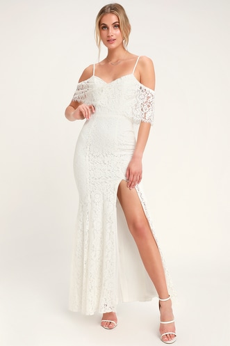 a4d654e0962 Find Casual Beach Wedding Dresses and Gowns at Affordable Prices ...