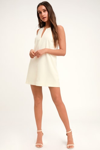 f10e8fc61 Dresses for Teens and Women | Best Women's Dresses and Clothing