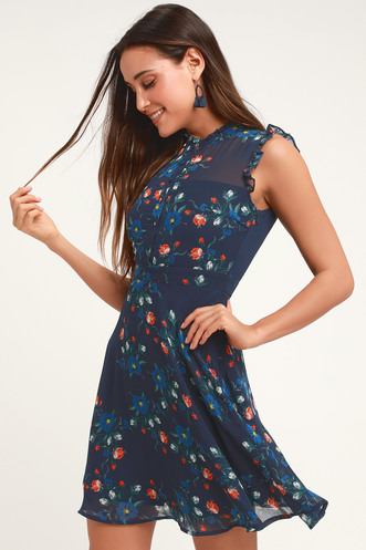 682ff87f1 Dresses for Teens and Women | Best Women's Dresses and Clothing