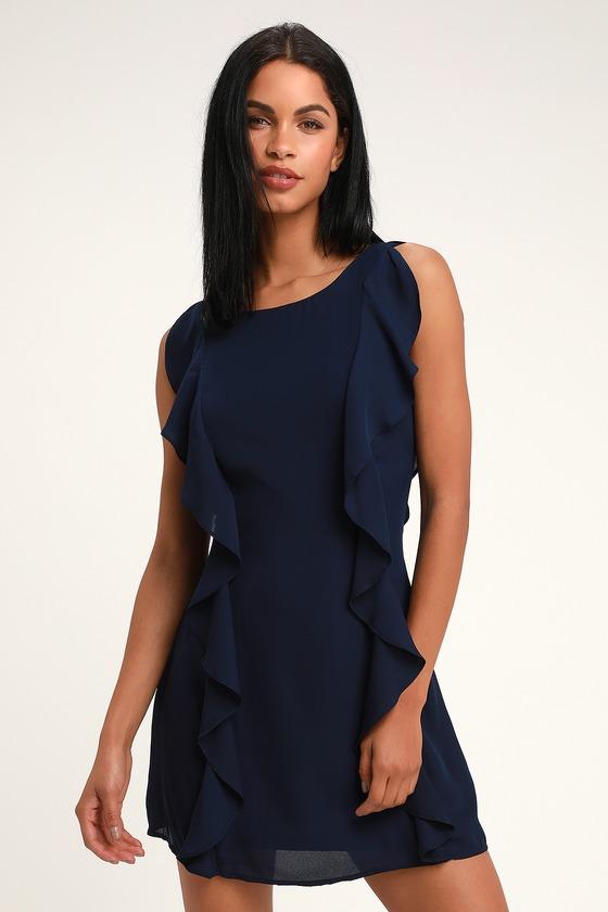 Elegant Dresses for Graduation