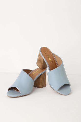 8362b931f Shoes for Women at Great Prices | Shop Women's Shoes at Lulus