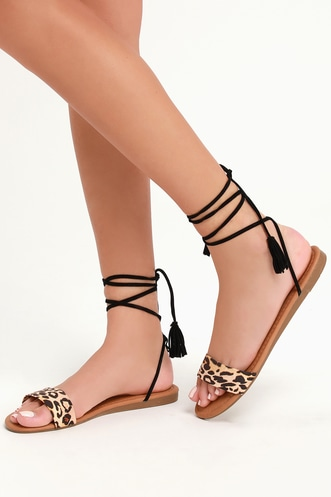 1ec91f55697c Trendy and Sexy Shoes for Women at Great Prices