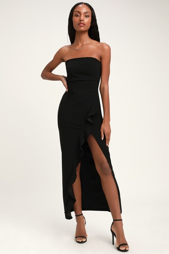 9ab983849615 Trendy Formal Dresses and Evening Gowns - Lulus