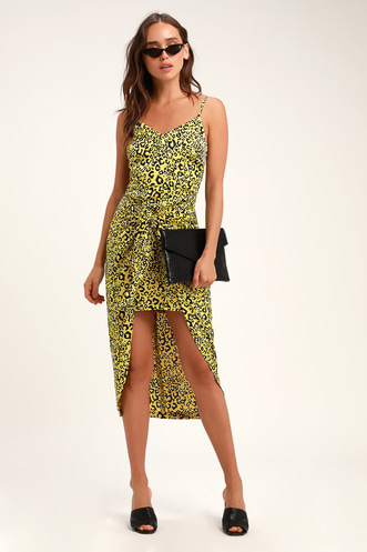 8cad845c49 Dresses for Teens and Women | Best Women's Dresses and Clothing