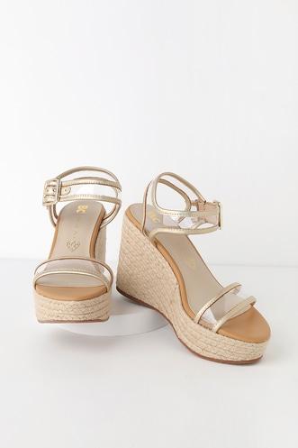 b9153f9985f BC Footwear - Trendy Sandals