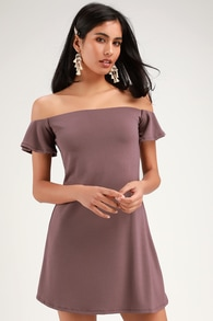 Cute Short Dresses For Women And Teens Affordable Trendy Short