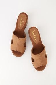Vegan Shoes Faux Leather Shoes Vegan Women S Shoes Lulus