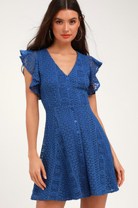 Cute Skater Dresses at Great Prices  7d6d03ebc584