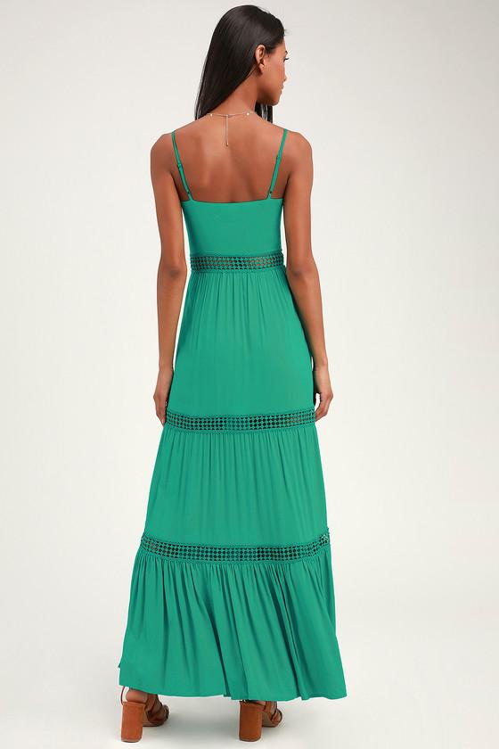 Clothing, Shoes & Accessories Skirts Jack Bb Dakota Womens Skirt Size 10 Ivory White Nwt Crochet