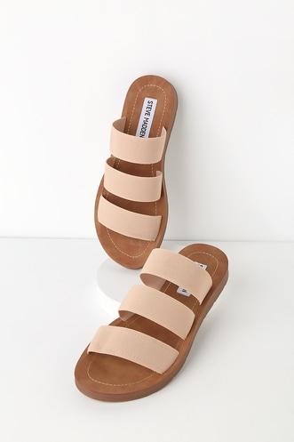 61793c92001f5c Steve Madden Footwear – Boots
