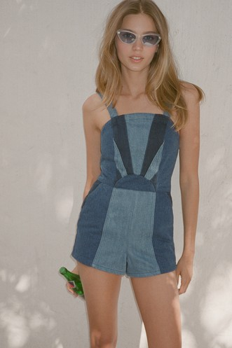 4f062ca4bad Trendy Jumpsuits and Rompers for Women - Lulus