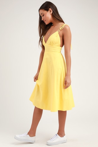 Trendy Casual Dresses for Women at Affordable Prices  b448a92e11