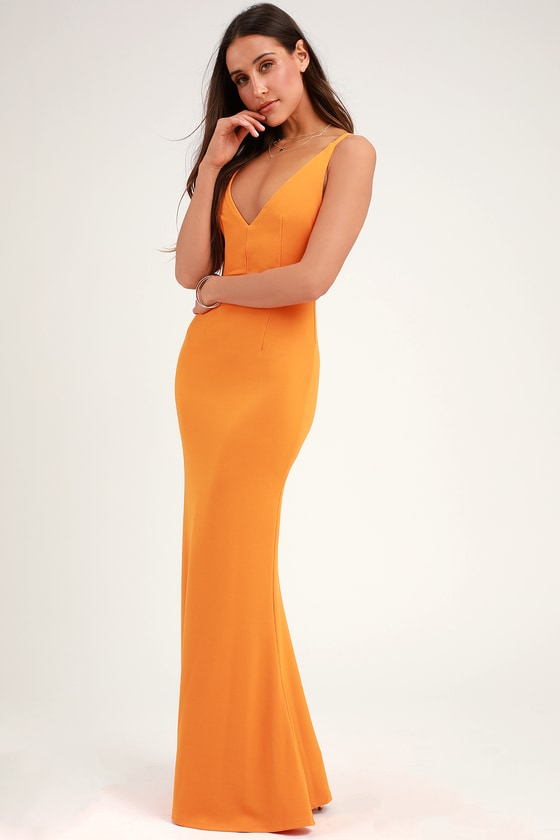 Orange Maxi Dresses,Orange Long Dress,Long Orange Maxi Dress,Orange Maxi Dress,Orange Maxi Dress,orange maxi dress,