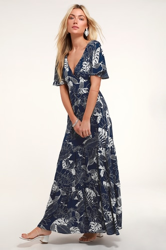 4d86bdb46aef Dresses for Teens and Women | Best Women's Dresses and Clothing