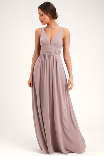 e2a12eb65f6de Cute Maxi Dresses | Find Long Dresses for Women at Lulus