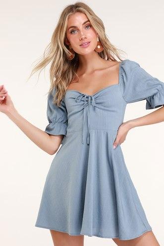 7f60523eba Hot Fashions for Resort Wear for Women