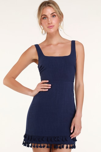 ea6ac7dd7c Dresses for Teens and Women | Best Women's Dresses and Clothing