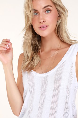 Shop Trendy Dresses for Teens and Women Online  3dae00189450