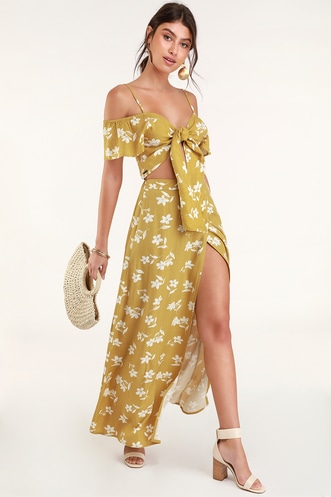 69cd6cccabd6 Find the Perfect Maxi Skirt - Maxi Skirts for Women at Lulus