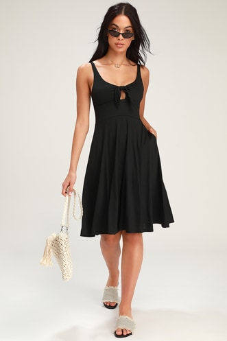 5cd07e4810e5c Find the Perfect Little Black Dress in the Latest Style