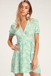 e0f6a2fe5 Band of Gypsies Bermuda - White Lace Dress - Lace Maxi Dress