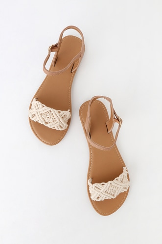 d4f90948505761 Cute Shoes and Sandals! Cheap Shoes Under  25 at Lulus