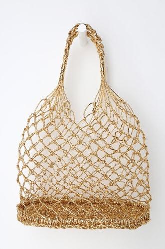 201698ef5b91eb Cute Handbags, Purses, and Crossbody Purses at Lulus.com