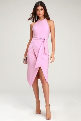 ab3ce9ab49 Dresses for Women   Best Women's Dresses Online