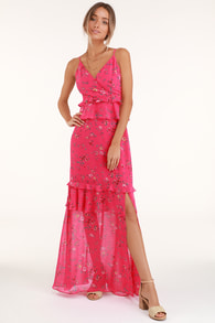 Trendy Women S Special Occasion Dresses Look Your Best
