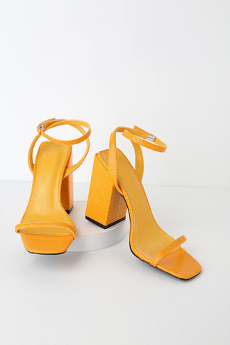 e0a139bd7df Designer High Heels for Women at Affordable Prices