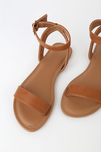 5e7268f584d0d Trendy and Sexy Shoes for Women at Great Prices