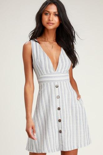c2d6c82f6 Shop Trendy Dresses for Teens and Women Online