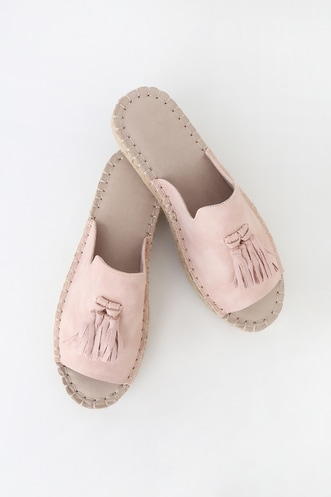 d74331eecf3586 Trendy and Sexy Shoes for Women at Great Prices