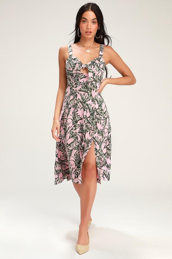 Breezy Dresses for Girls Cute Short