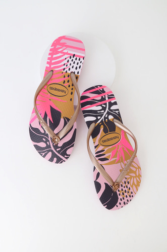 40a920258b33 Trendy and Sexy Shoes for Women at Great Prices