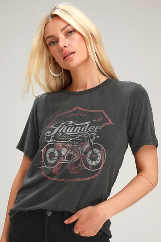 6fe2deaefc9 Clothes Made in USA and Clothing Made in USA at Lulus.com