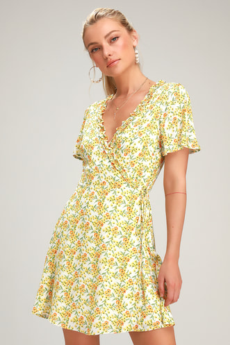 2a91c747cea Shop Trendy Dresses for Teens and Women Online