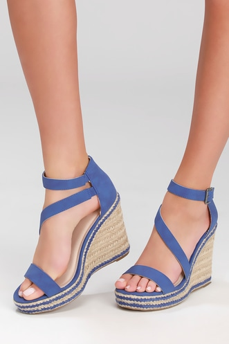 e3d0ed4c4c9a2 Designer High Heels for Women at Affordable Prices
