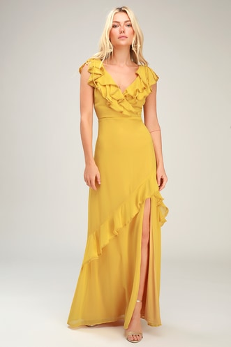 231004a5d726 Dresses for Sale at the Lowest Prices | Cute Dresses on Sale