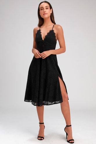 ee3b9125e251 Find a Black Dress That s Far From Basic