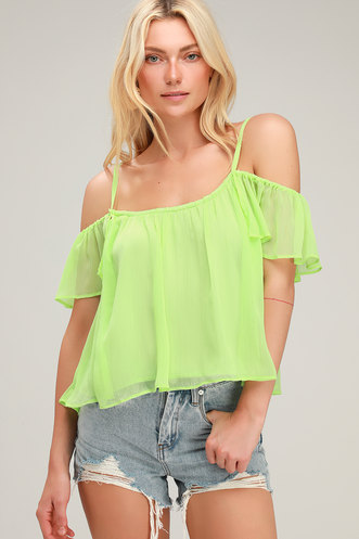 60aeb19cbd78e Find a Cute Off-Shoulder Casual Dress at a Great Price