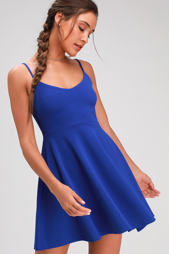 4bf1f4864d7 Royal Blue Clothing Perfect for Prom