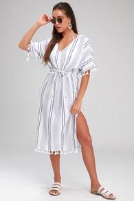 Cute Swimsuits White Swimwear Shop Women S Bathing Suits