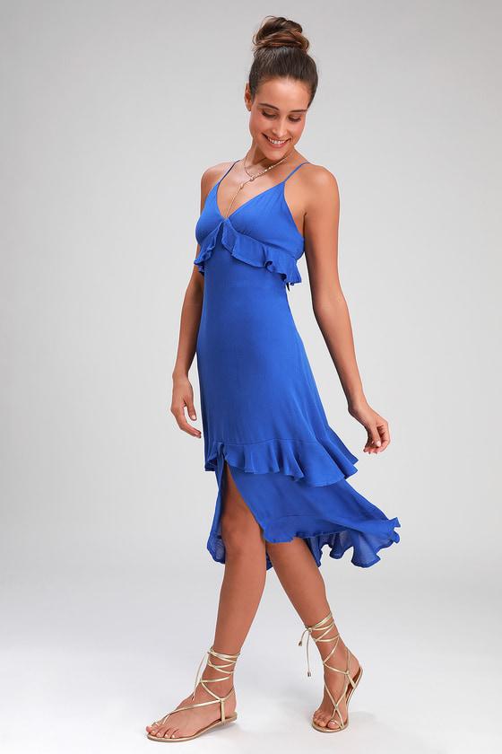Evening Dresses in Miami