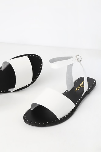 495612ecca6 Trendy and Sexy Shoes for Women at Great Prices