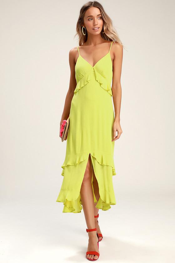 Really Cheap Summer Dresses