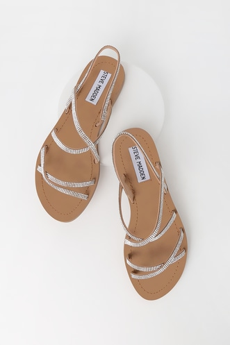 cd9cb4acb9c Rita Natural Multi Strappy Sandals
