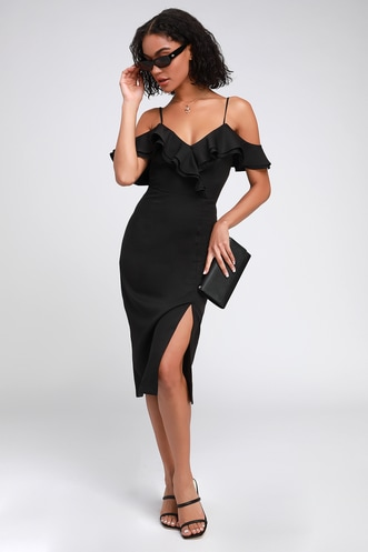 Dresses For Teens And Women Best Women S Dresses And Clothing